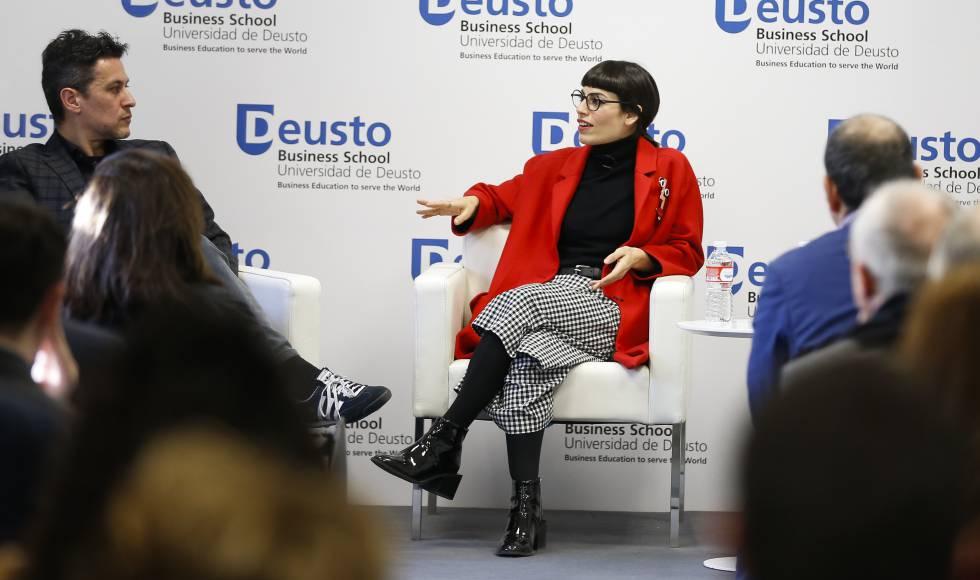 """Rodrigo Cortés: """"El cerebro da el 100% cuando está limitado"""""""