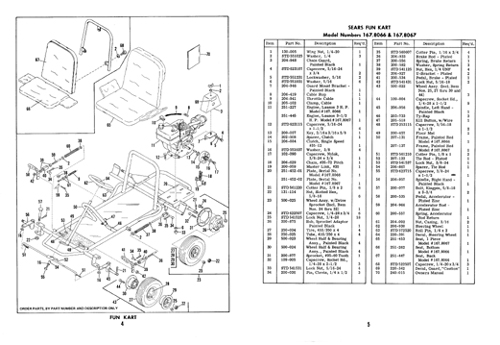 Yerf Dog 90cc Wiring Diagram 150 CC Engine Wiring Diagram