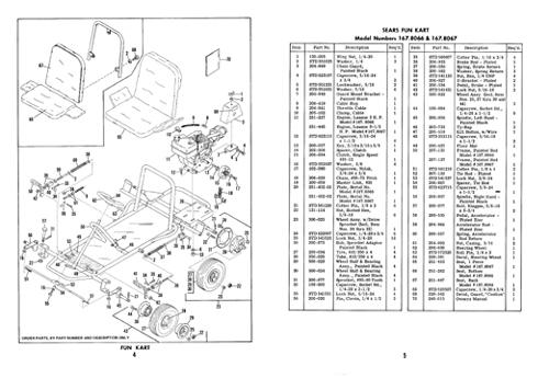 Yerf Dog 90cc Wiring Diagram 150 CC Engine Wiring Diagram