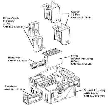 Dvc Subwoofer Wiring Diagram. Dvc. Wiring Diagram