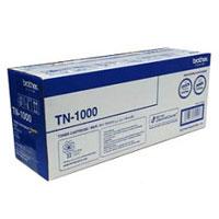TONER CARTRIDGE - TN1000