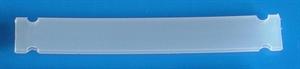 Dartag Sleeve 100mm x 10mm PTE (100 Box)