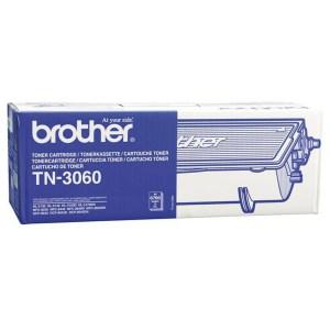 Brother toner cartridge - TN3060
