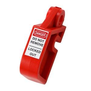 Fuse Lockout Device 20-400A