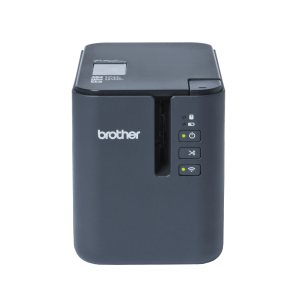 Desktop Label Printers
