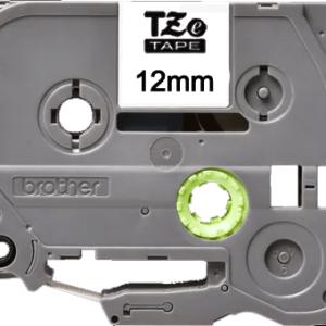TZe 12mm