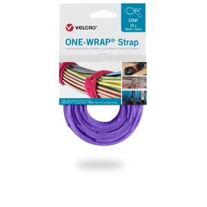 _ONE-WRAP® Strap