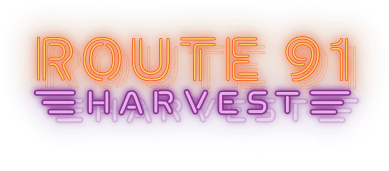 https://i0.wp.com/rt91harvest.com/wp-content/themes/route-91/images/redesign/logo-primary.png