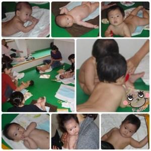 11月中京区ベビマ教室6