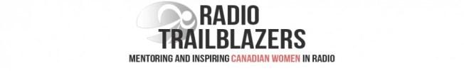 cropped-radiotrailblazers_headerbanner1