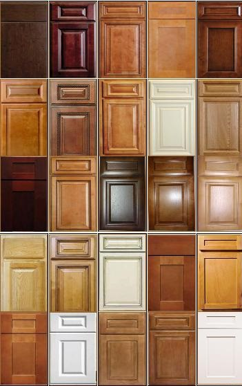 kitchen cabinets rta large trash can rtacabinetmall discounted for remodels adornus with chocolate
