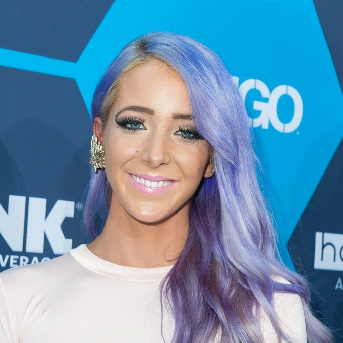 jenna marbles real time