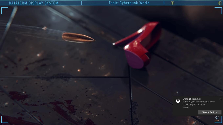 Screenshot 2017-06-02 12.56.44