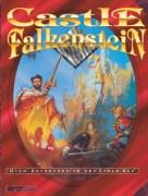 CastleFalkensteinCover300dpi
