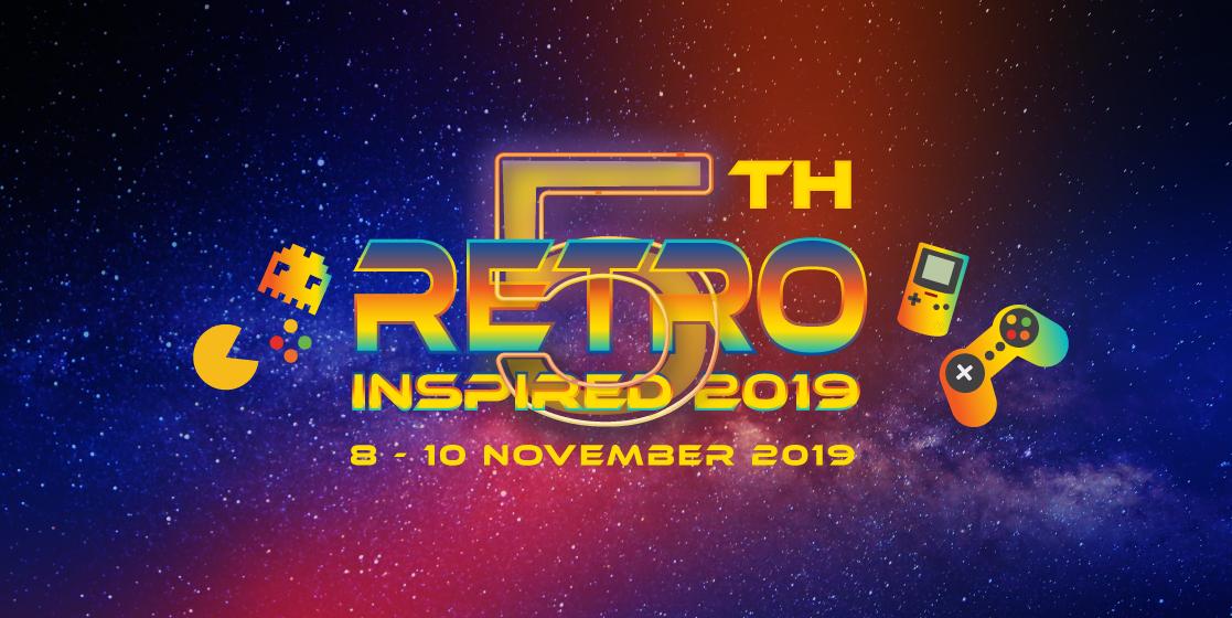 5th-Retro-Inspired-1117