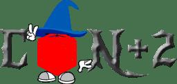 small-conplus-logo