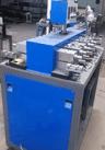 Jewelry Tube Welding Machine