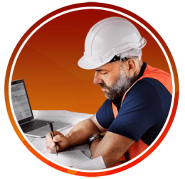 BSC International Diploma in Occupational Safety and Health Course