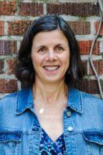 Dr. Catherine Ipsen headshot