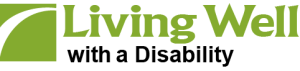 :ogo for Living Well with a Disability