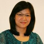 Diep Dao Assistant Professor of Geography
