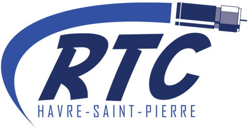 cropped-RTC-512X512-1.png