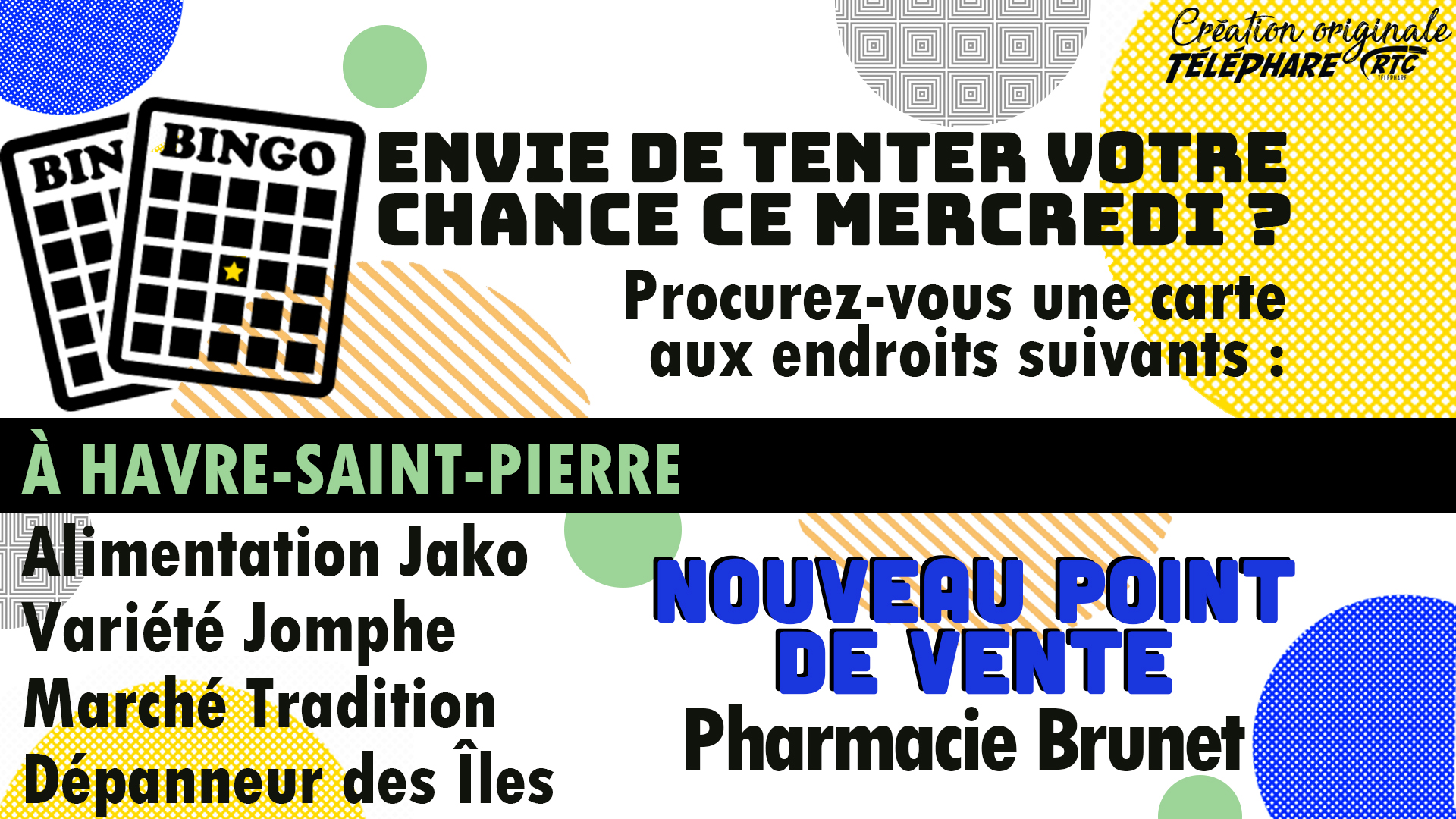 Points-de-vente-Cartes-de-Bingo-Septembre-2019-2