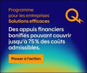 HydroQuebec_Communautaire_banniere-decideurs(bureau)_300 x 250_FR