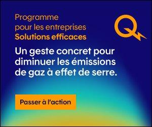 HydroQuebec_Communautaire_banniere-decideurs(convoyeur)_300 x 250_FR