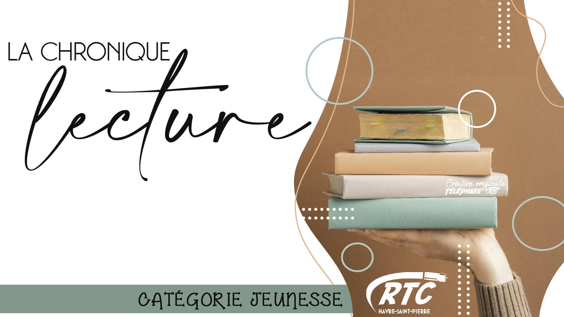 Chronique-Lecture-2021-Page-titre-Jeunesse