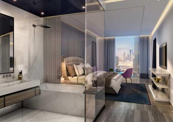 Hotel Interior Design Dubai Uae Rt Consult