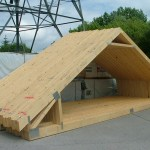 Prefabricated Roof Trusses Roof Truss Design Supplies