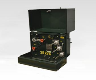 pedestal-monofasico-25kva