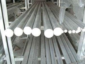 Aluminium_Alloy_6101