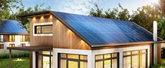 paneles solares costo