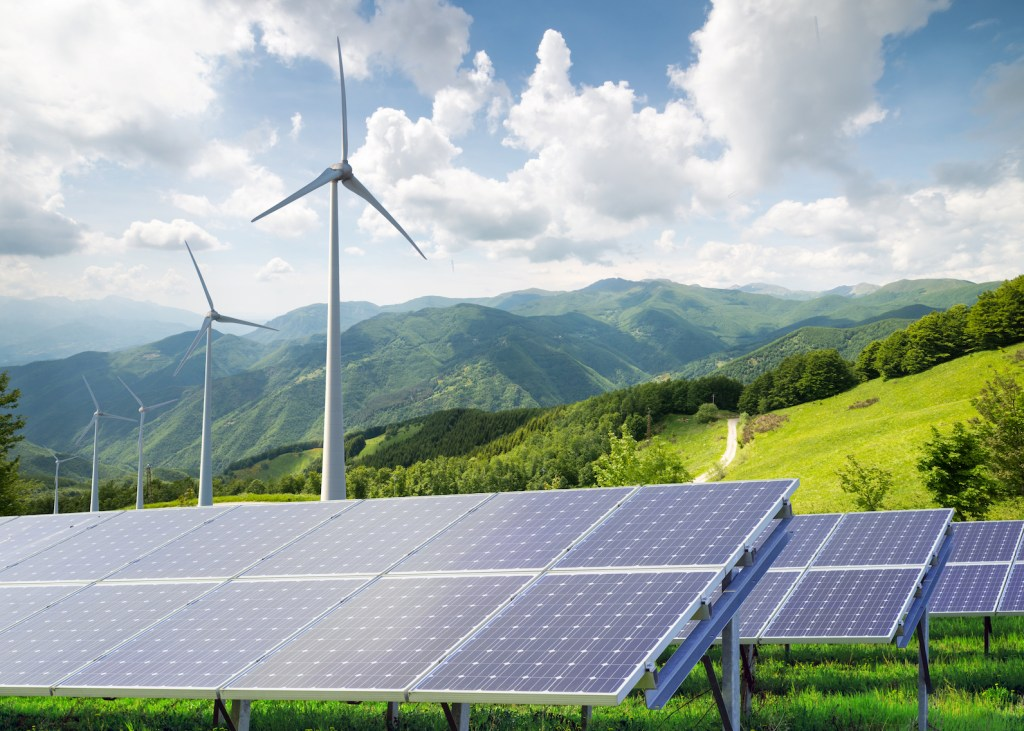 venta de transformadores electricas