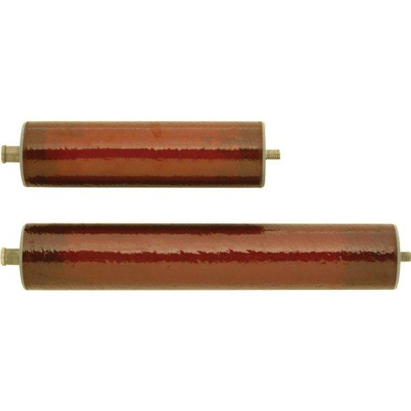 fusible elastimold transformadores