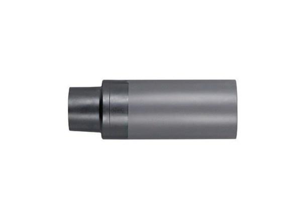 ADAPTADOR PARA CABLE 25KV - ELASTIMOLD / CHARDON MPJ5-22222-15/25 BKT