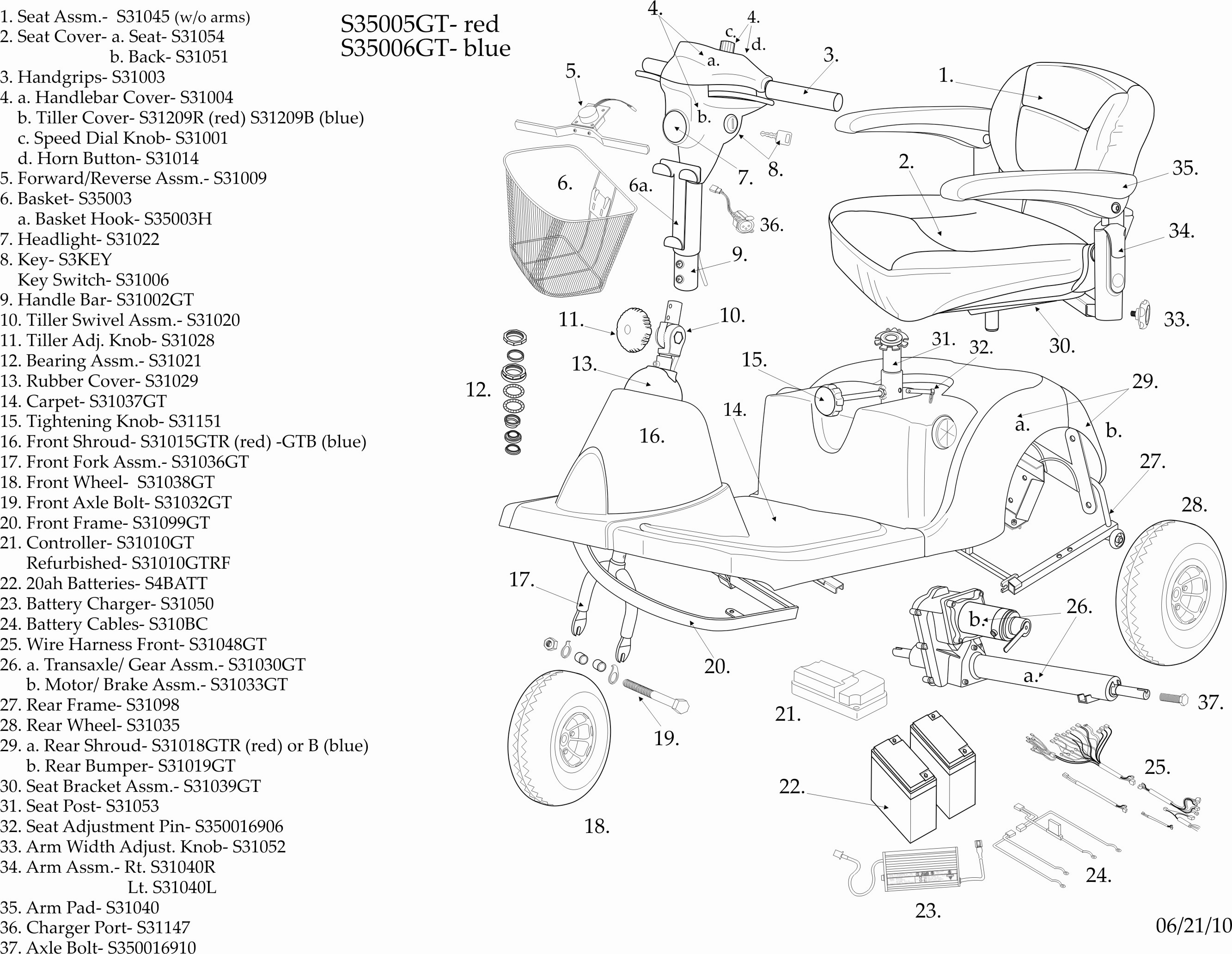 Ford 1715 Tractor Wiring Diagram Ford 3930 Wiring-Diagram