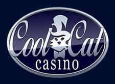 25 No Deposit Bonus Code At Cool Cat Casino Rtg Casino Bonus Codes