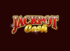 Jackpot Cash Casino Bonus Codes Rtg Casino Bonus Codes