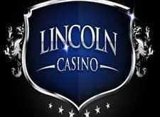 Lincoln Casino Bonus Codes Rtg Casino Bonus Codes