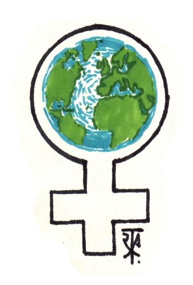 WorldWomen