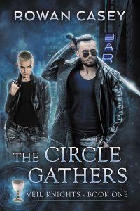 circlegathers