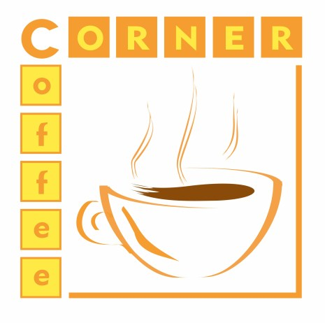 CornerCoffee