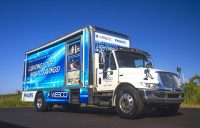 Philips/WESCO Mobile Lighting Center - Robbins Tesar Inc.