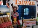Kultur der Ureinwohner Amis