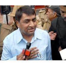 What do you know about Abdul Karim Telgi & his Crime?
