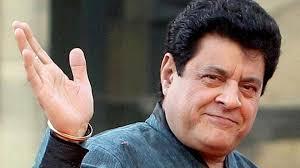 RTIwala Trending Anupam Kher Takes Over FTII