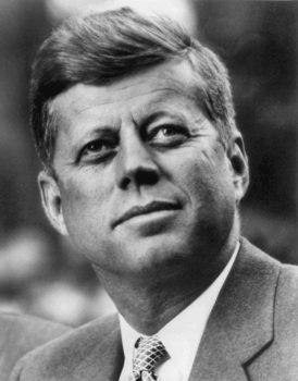 Rw Explains JFK files